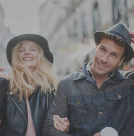 Brands4friends - Referenz | igniti GmbH