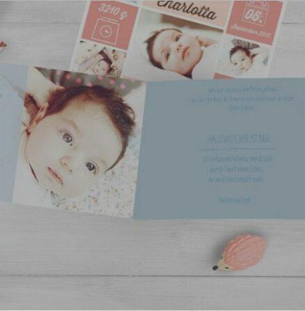 Kartenmacherei - Referenz | igniti GmbH