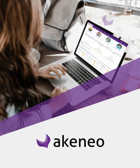 Akeneo - Open Source PIM System für Ihr Product Information Management | igniti GmbH