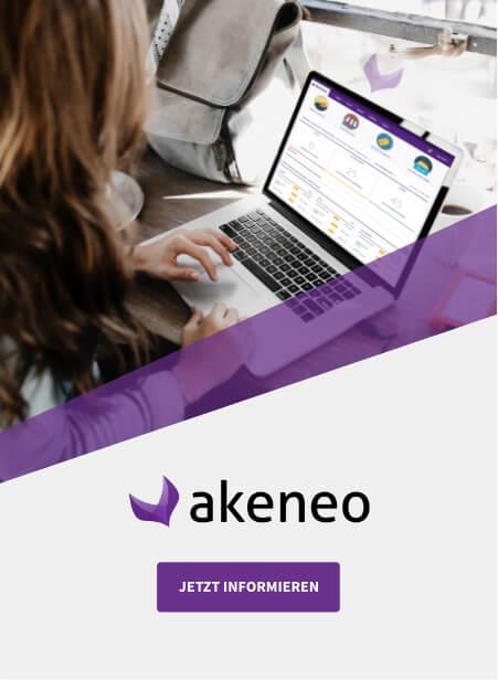 Akeneo – das Open Source PIM für Groß und Klein
