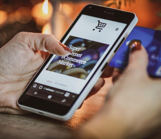 b2c_commerce_igniti_digitalagentur
