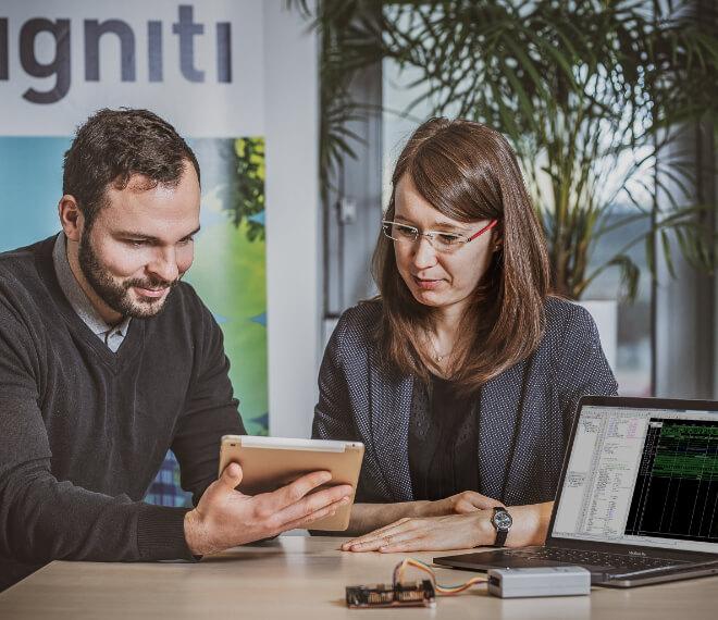 consulting_bereich_anwendungsentwicklung_igniti_digitalagentur