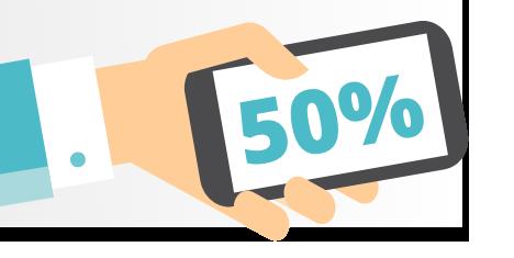 Magento Mobile first Ansatz für Ihren E-Commerce