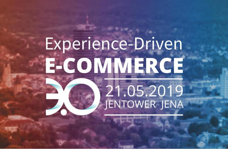 e_commerce_3_0_event_banner