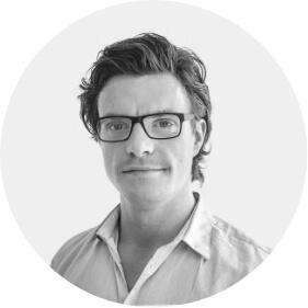 michael_moers_speaker