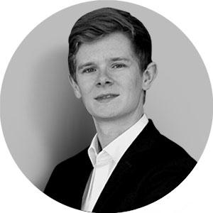 PIM System-Consultant - Benjamin Reeh | igniti GmbH