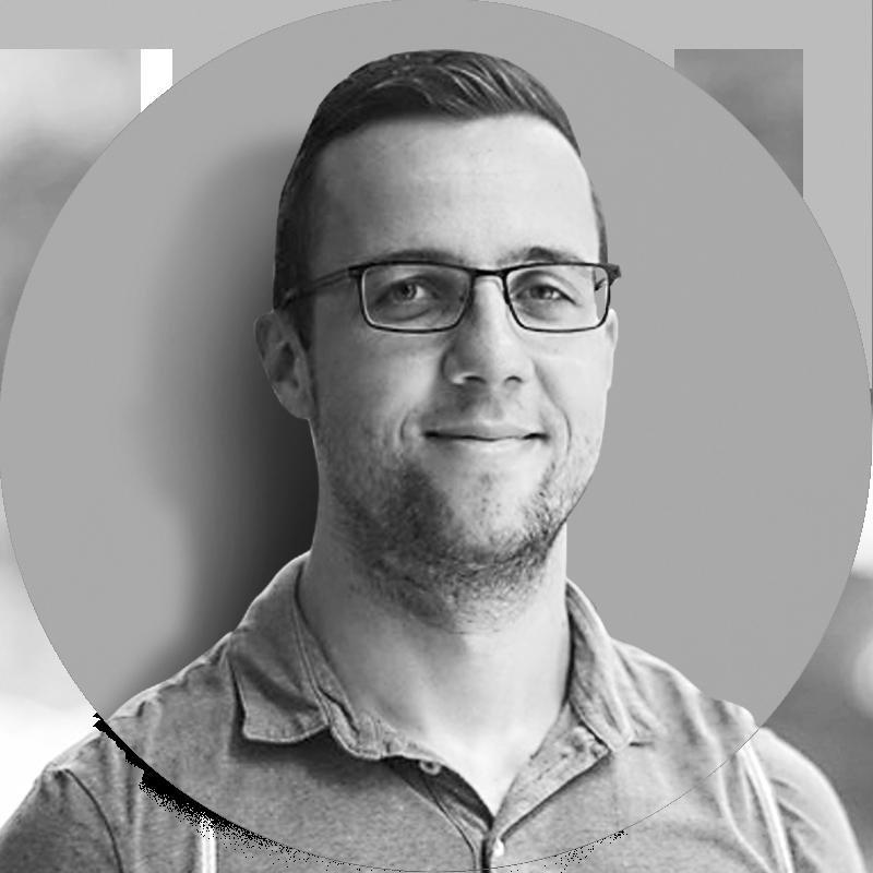 PIM System-Consultant | Robert Saul | igniti GmbH