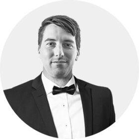 Ansprechpartner Stefan Lehmann | COO igniti GmbH