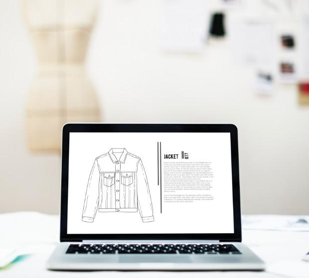 Anforderungen an den B2B E-Commerce