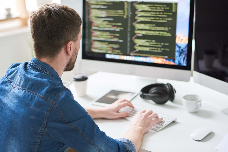 PIM System Wartung und Support für Ihren E-Commerce