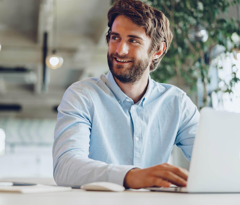 Jobs und Karriere in Jena für Softwareentwickler und im E-Commerce