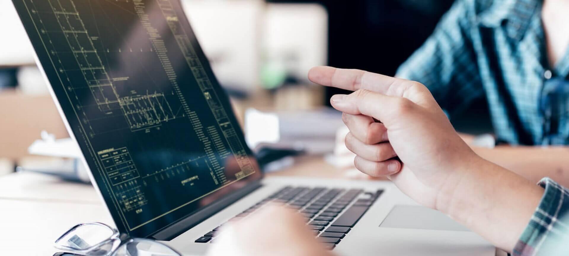 Werde Softwaretester - Jobs und Karriere bei der Digitalagentur igniti