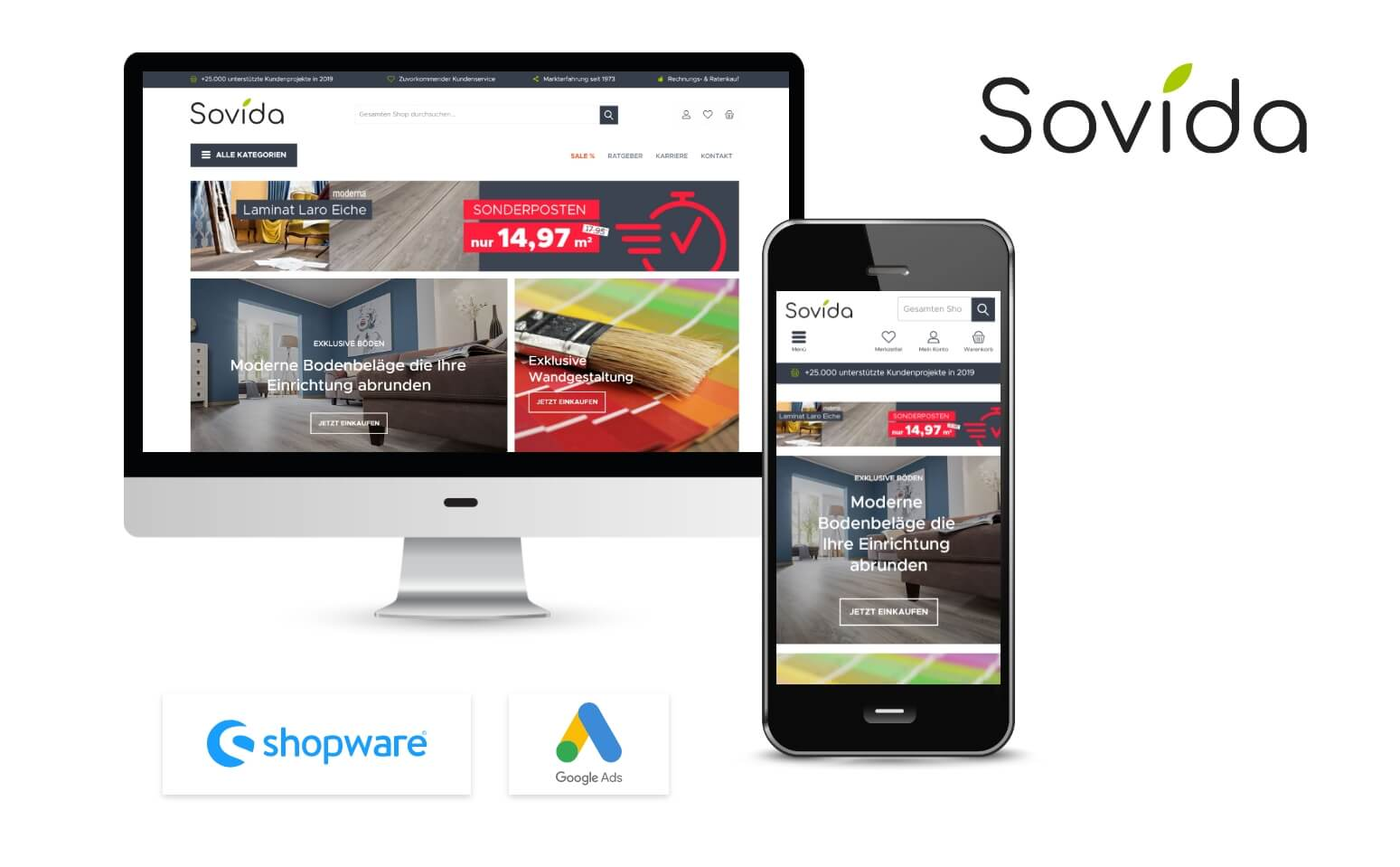 sea-fuer-shopware-shop-sovida